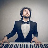 Preise für Klavier und Klavierunterricht